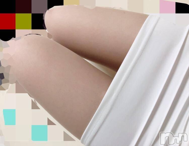 諏訪人妻デリヘル人妻華道 諏訪店(ヒトヅマハナミチ) 瑞樹-みずき-(27)の1月14日写メブログ「待機してます(´・・`)」