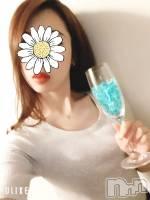 新潟東区リラクゼーションallure(アリュール) 北山 鈴の10月18日写メブログ「♥·♡Goodmorning♡·♥·」