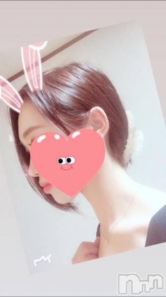 新潟東区リラクゼーションallure(アリュール) 北山 鈴の3月11日写メブログ「2回目(*˘³˘)♡♡♡」