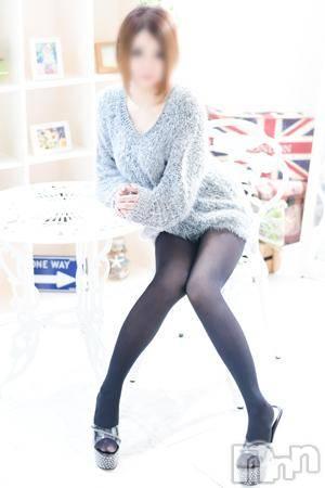 長野デリヘルWIN(ウィン) 新人あやは/輝き(27)の1月25日写メブログ「楽しくなっちゃった♡」