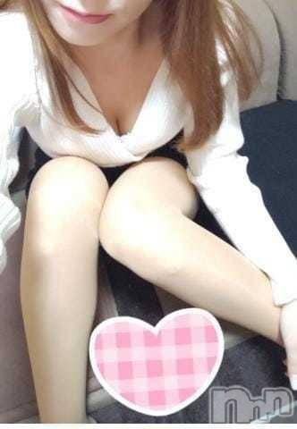 長野デリヘルWIN(ウィン) 新人あやは/輝き(27)の1月26日写メブログ「お兄様に会いたいな~♡」