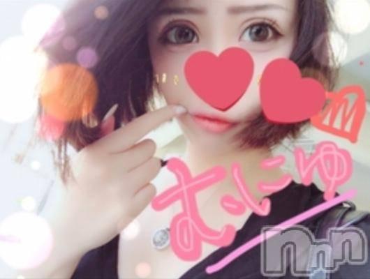 上田デリヘルBLENDA GIRLS(ブレンダガールズ) じゅん☆エロ美女(23)の1月15日写メブログ「おはよん♡」