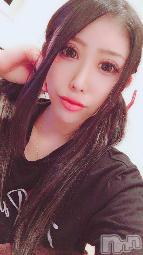 上田デリヘルBLENDA GIRLS(ブレンダガールズ) じゅん☆エロ美女(23)の1月15日写メブログ「ぎゃる♡」
