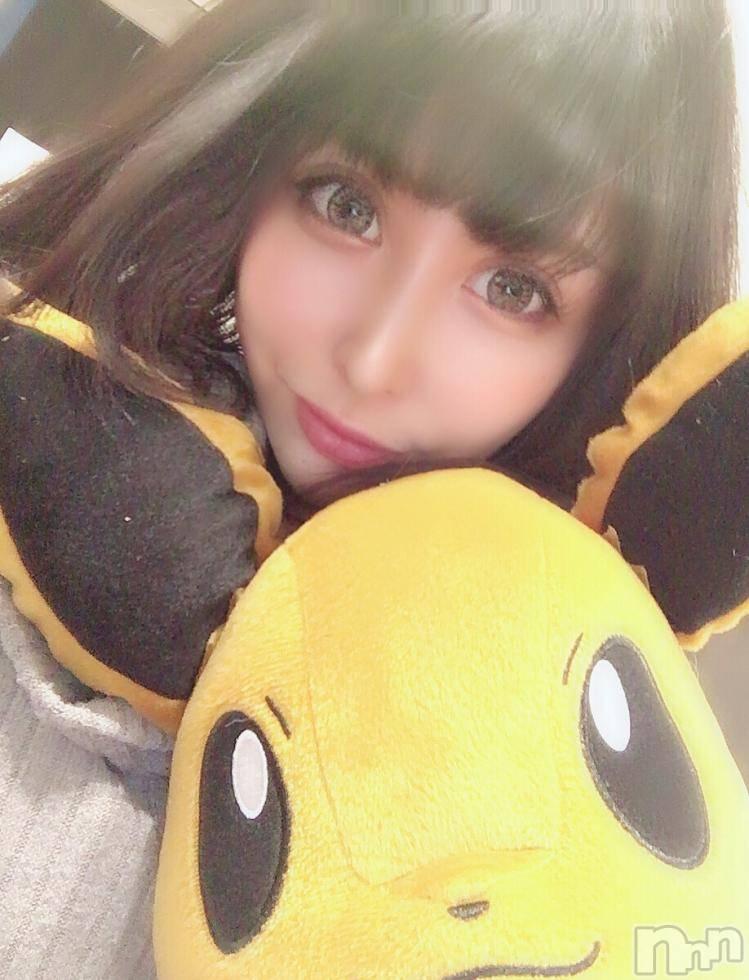 上田デリヘルBLENDA GIRLS(ブレンダガールズ) じゅん☆エロ美女(23)の1月15日写メブログ「えちえち♡」