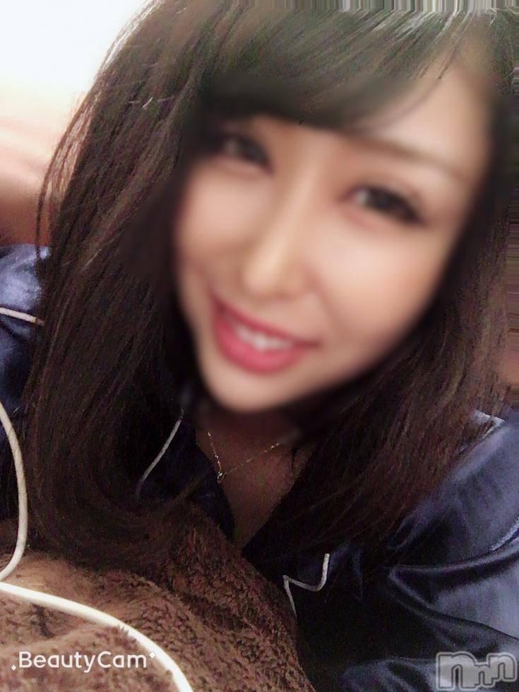 上田デリヘルBLENDA GIRLS(ブレンダガールズ) じゅん☆エロ美女(23)の1月15日写メブログ「受付終了間近!」