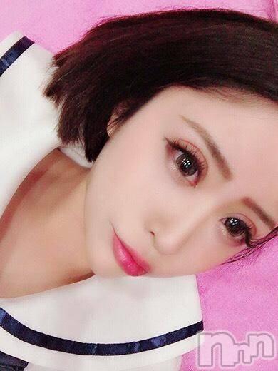 上田デリヘルBLENDA GIRLS(ブレンダガールズ) じゅん☆エロ美女(23)の1月16日写メブログ「今日最終日!」