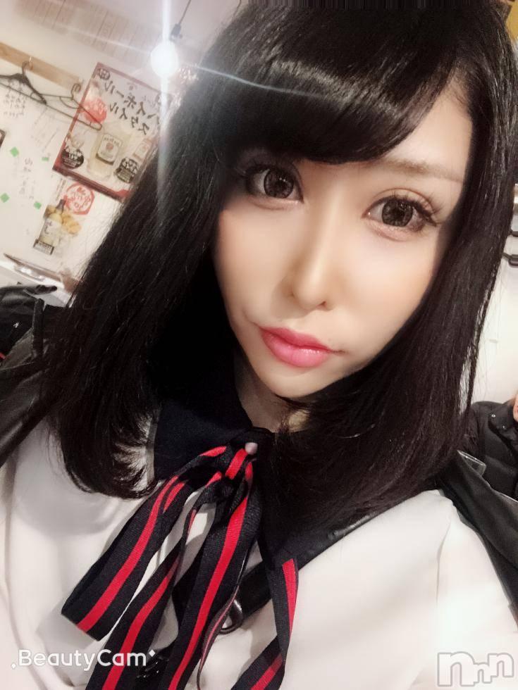 上田デリヘルBLENDA GIRLS(ブレンダガールズ) じゅん☆エロ美女(23)の1月16日写メブログ「出勤!今日ラスト!」