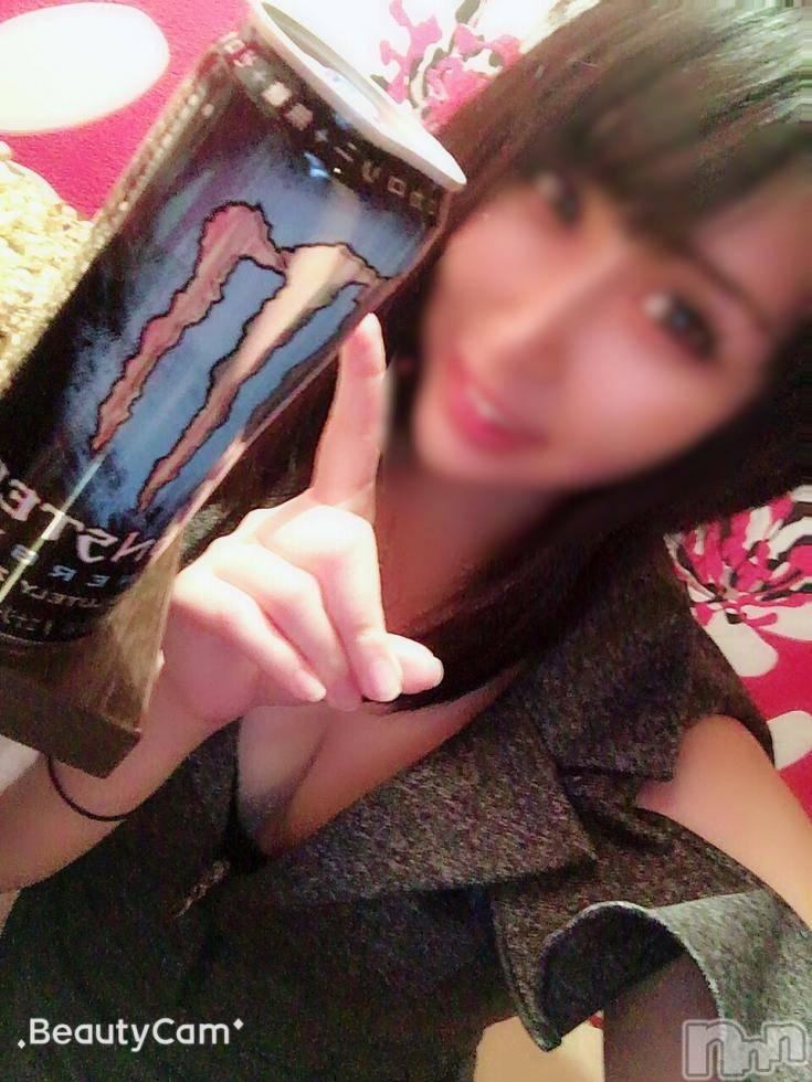 上田デリヘルBLENDA GIRLS(ブレンダガールズ) じゅん☆エロ美女(23)の1月16日写メブログ「前半戦終了!」