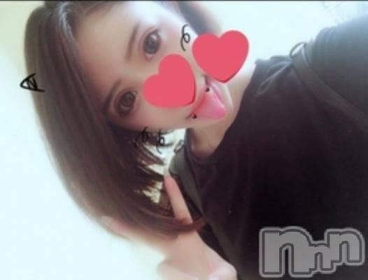 上田デリヘルBLENDA GIRLS(ブレンダガールズ) じゅん☆エロ美女(23)の1月16日写メブログ「今日ラスト出勤!」
