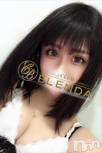 じゅん☆エロ美女(23)のプロフィール写真1枚目。身長154cm、スリーサイズB83(C).W57.H84。上田デリヘルBLENDA GIRLS(ブレンダガールズ)在籍。