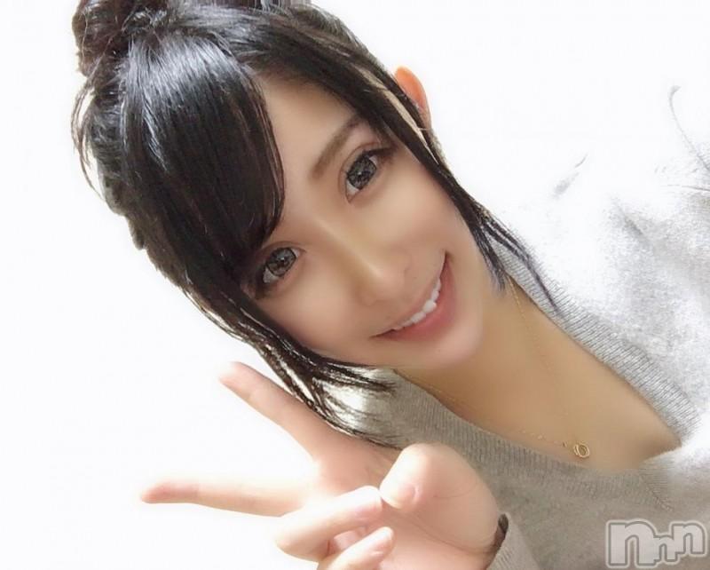 上田デリヘルBLENDA GIRLS(ブレンダガールズ) じゅん☆エロ美女(23)の2019年1月10日写メブログ「写メ日記♡」
