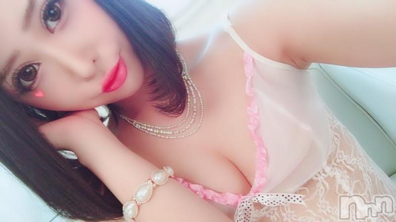 上田デリヘルBLENDA GIRLS(ブレンダガールズ) じゅん☆エロ美女(23)の2019年1月10日写メブログ「るんっ♡」