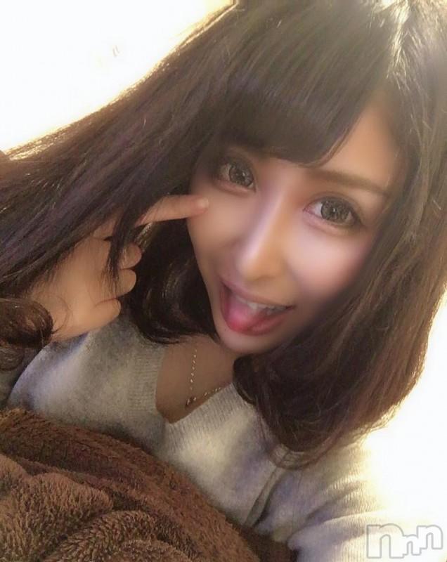 上田デリヘルBLENDA GIRLS(ブレンダガールズ) じゅん☆エロ美女(23)の2019年1月12日写メブログ「好きなもの♡」