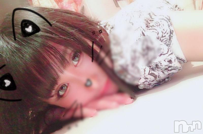 上田デリヘルBLENDA GIRLS(ブレンダガールズ) じゅん☆エロ美女(23)の2019年1月12日写メブログ「るん♡」