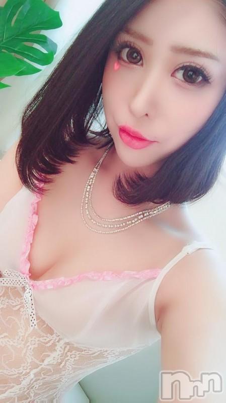上田デリヘルBLENDA GIRLS(ブレンダガールズ) じゅん☆エロ美女(23)の2019年1月13日写メブログ「おはよ♡」