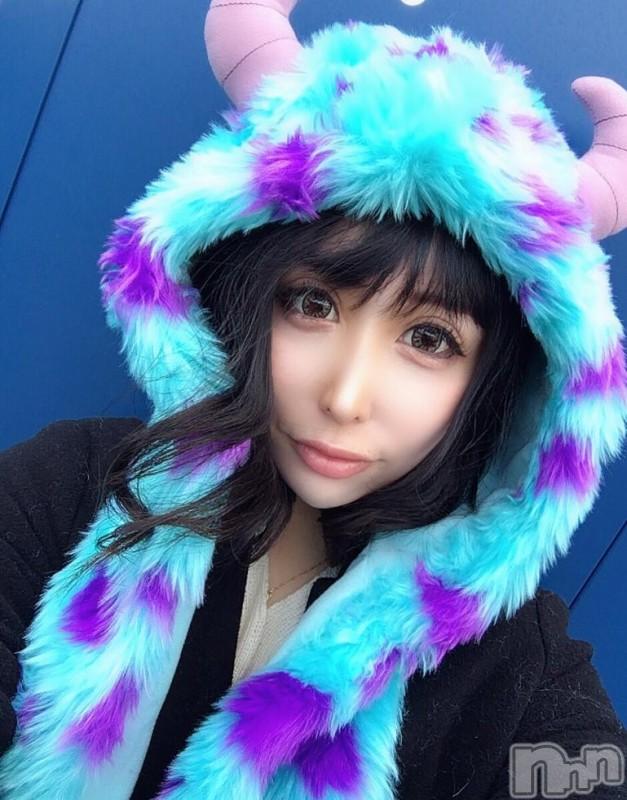 上田デリヘルBLENDA GIRLS(ブレンダガールズ) じゅん☆エロ美女(23)の2019年1月13日写メブログ「早い早い!!」