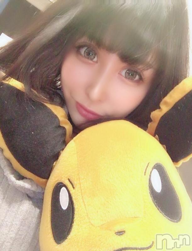 上田デリヘルBLENDA GIRLS(ブレンダガールズ) じゅん☆エロ美女(23)の2019年1月15日写メブログ「えちえち♡」