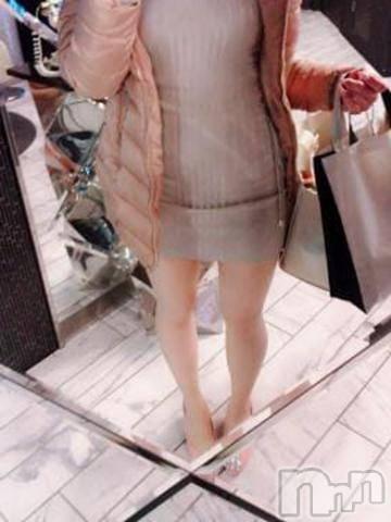 長野デリヘルWIN(ウィン) 体験きりの/輝き(21)の1月16日写メブログ「今日、出勤します♪」