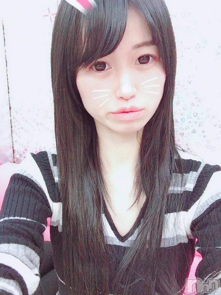 長岡デリヘルROOKIE(ルーキー) 新人☆とわ(22)の1月10日写メブログ「初めまして。」