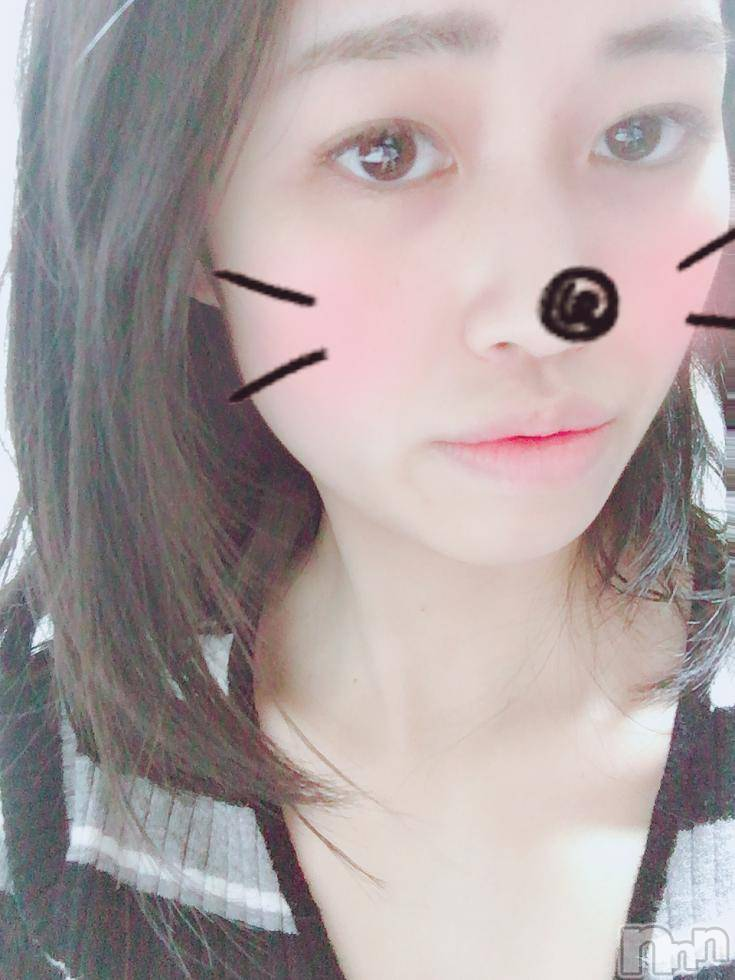 長岡デリヘルROOKIE(ルーキー) 新人☆とわ(22)の1月11日写メブログ「かんじる反応」