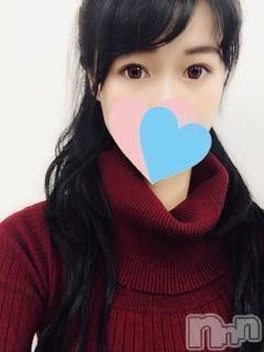 長岡デリヘルROOKIE(ルーキー) 新人☆とわ(22)の1月12日写メブログ「日常生活朝バージョン」