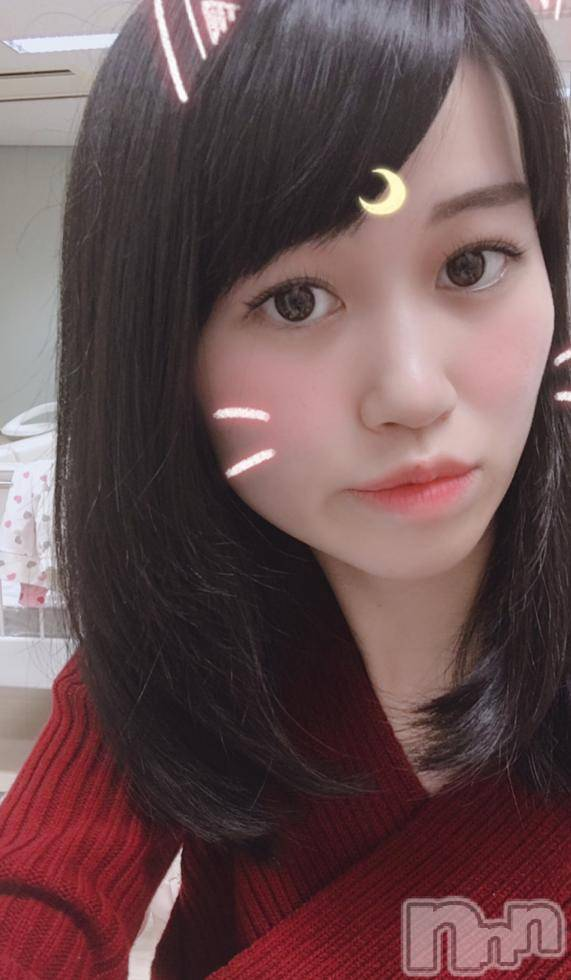 長岡デリヘルROOKIE(ルーキー) 新人☆とわ(22)の1月13日写メブログ「優しい」