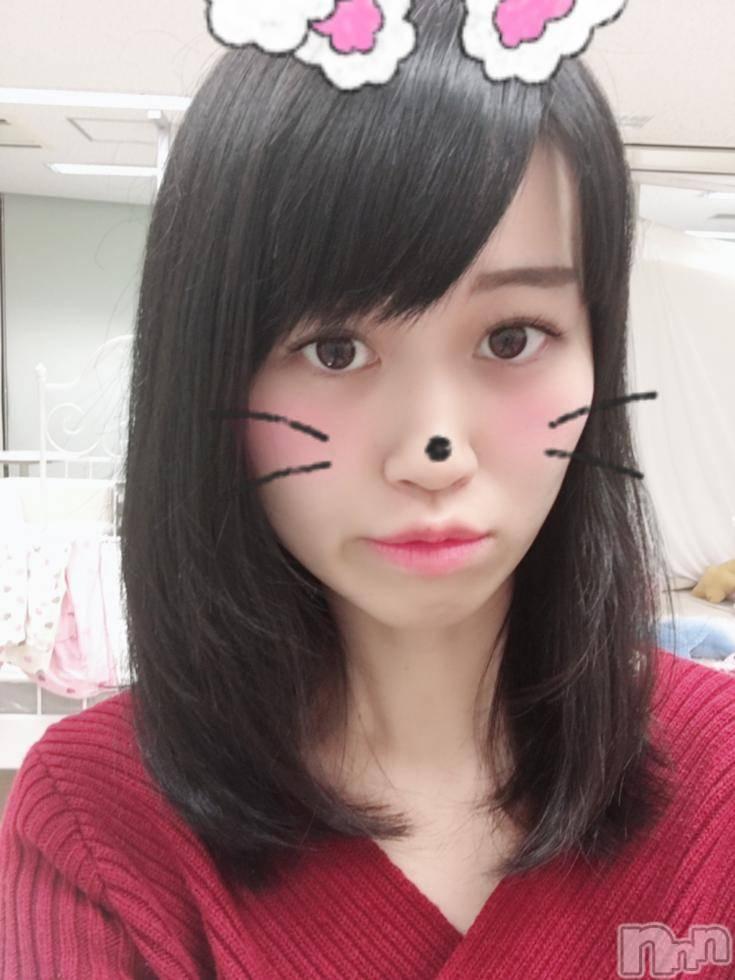 長岡デリヘルROOKIE(ルーキー) 新人☆とわ(22)の1月14日写メブログ「おはよう!」