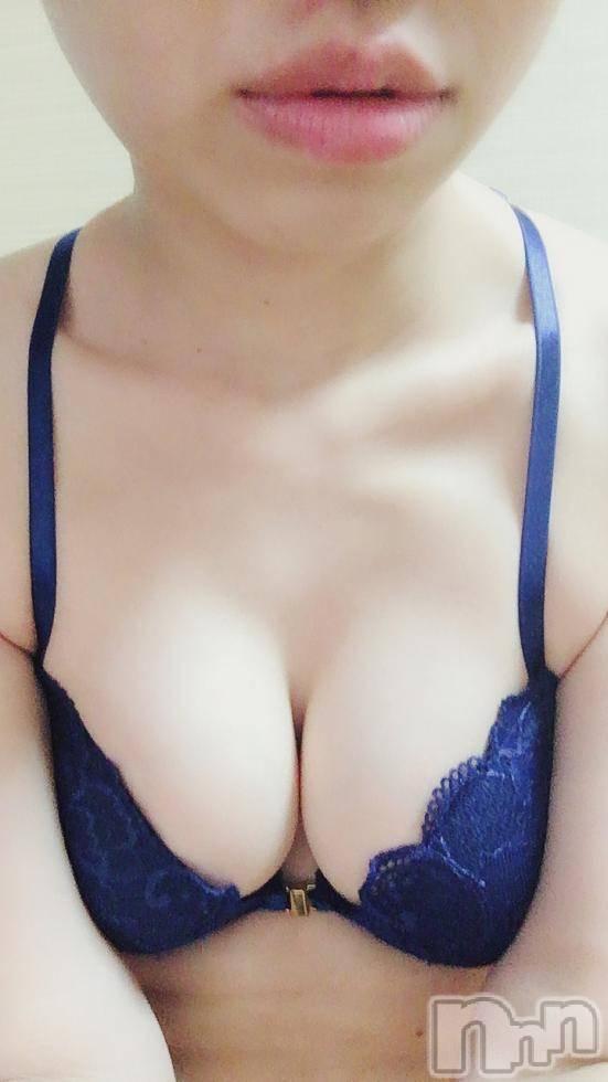 長岡人妻デリヘルmamaCELEB(ママセレブ) かずみ(24)の1月14日写メブログ「予約」
