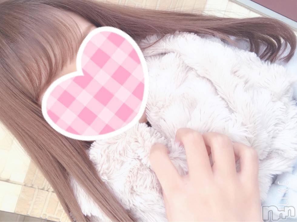 上田デリヘルBLENDA GIRLS(ブレンダガールズ) ひな☆パイパン(22)の1月15日写メブログ「お礼♪」