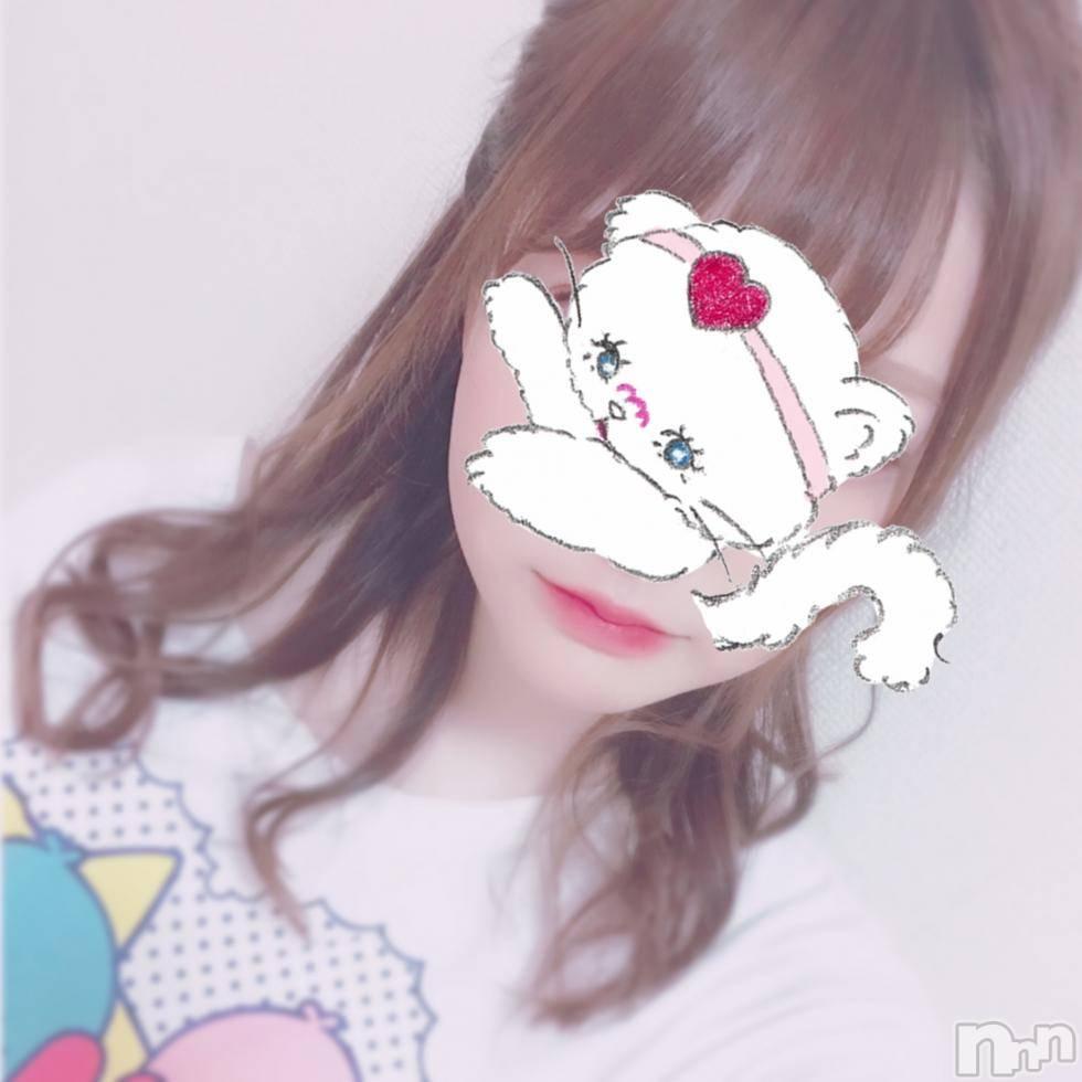 上田デリヘルBLENDA GIRLS(ブレンダガールズ) ひな☆パイパン(22)の1月16日写メブログ「結局」