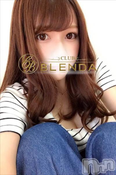 ひな☆パイパン(22)のプロフィール写真1枚目。身長151cm、スリーサイズB82(C).W55.H83。上田デリヘルBLENDA GIRLS(ブレンダガールズ)在籍。