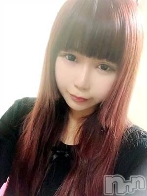 安田 ノノカ(21) 身長157cm、スリーサイズB87(E).W58.H86。 源氏物語 松本店在籍。