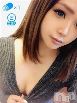 鶉野ラン(29) 身長153cm、スリーサイズB88(E).W57.H88。長野デリヘル 源氏物語 長野店在籍。