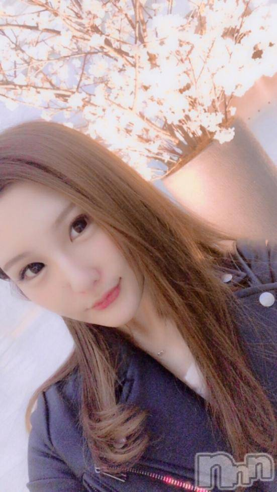 松本デリヘル姫コレクション 松本店(ヒメコレクション マツモトテン) さや(20)の1月15日写メブログ「さや☆ブログ」