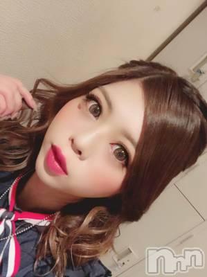 橘 ちほ(22) 身長160cm。新潟駅前キャバクラ CLUB PARADOR(クラブ パラドール)在籍。