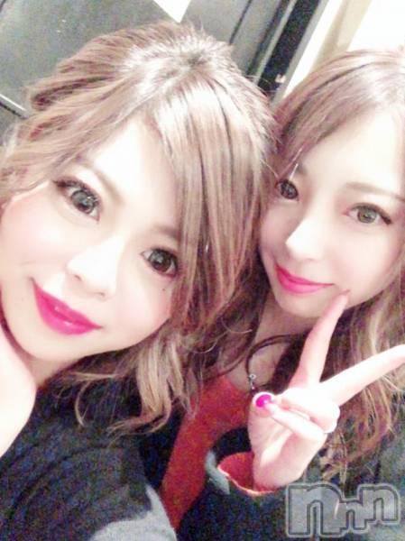新潟駅前キャバクラCLUB PARADOR(クラブ パラドール) 柊かなの1月11日写メブログ「はじめまして????なの??」