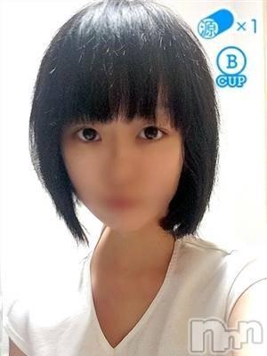 椎名リマ(20) 身長158cm、スリーサイズB82(B).W58.H88。長野デリヘル 源氏物語 長野店在籍。