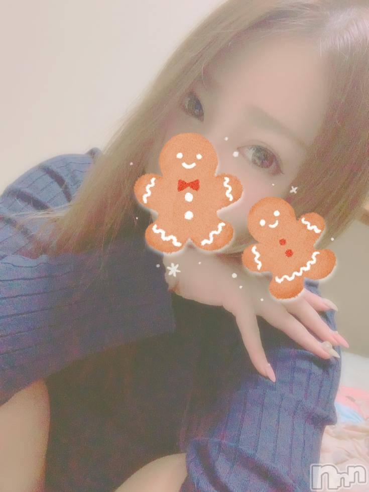 長岡デリヘル純・無垢(ジュンムク) 新人☆さゆり(21)の1月15日写メブログ「5日目!!」