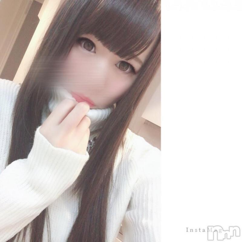 上田デリヘルBLENDA GIRLS(ブレンダガールズ) しの☆清楚美女(22)の2019年1月13日写メブログ「長野県☆ミ」