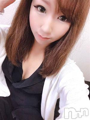 菊池 ユマ(26) 身長160cm、スリーサイズB84(D).W56.H83。松本デリヘル 源氏物語 松本店在籍。