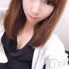 菊池 ユマ(26)
