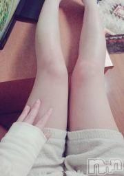 松本デリヘル姫コレクション 松本店(ヒメコレクション マツモトテン) まち(20)の1月15日写メブログ「まち☆ブログ」