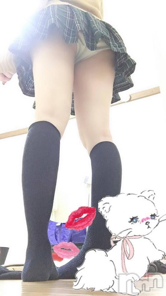 長野デリヘルl'amour~ラムール~(ラムール) 体験なつな(23)の1月20日写メブログ「背徳感」
