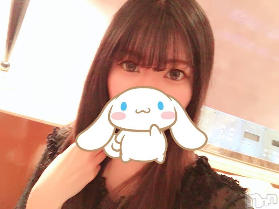 松本デリヘルCREA(クレア) 現役AV◆ゆめの(20)の1月15日写メブログ「お礼♡」