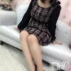 愛嬌☆まなか姫(27)