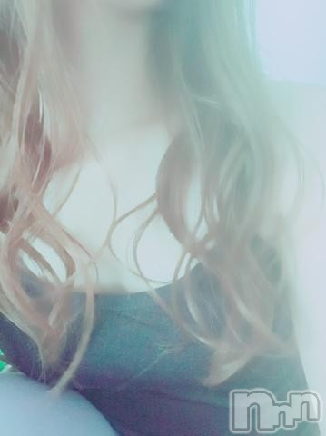 新潟人妻デリヘル人妻不倫処 桃屋 新潟店(ヒトヅマフリンドコロモモヤ) れい・淫靡美麗(31)の2020年10月18日写メブログ「なにday,?」