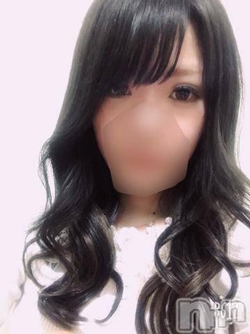新潟デリヘルFantasy(ファンタジー) ひなみ(20)の11月10日写メブログ「お題:あったかいものが恋しい季節ですが、好きなおでんネタを教えて下さい。に回答♪」