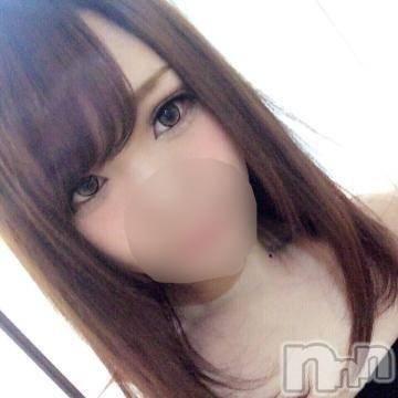 新潟デリヘルFantasy(ファンタジー) ひなみ(20)の11月11日写メブログ「クラウンホテルのお客様(*´з`)」
