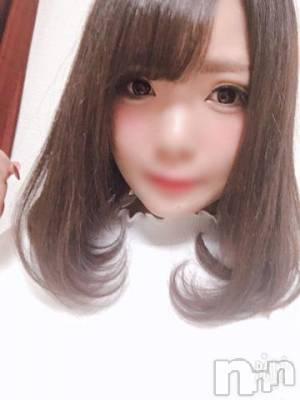 新潟デリヘル Pandora新潟(パンドラニイガタ) ひなみ(20)の10月12日写メブログ「待機はいったぉ」