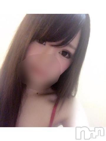 新潟デリヘルFantasy(ファンタジー) ひなみ(20)の2019年10月10日写メブログ「癒されたなあ」